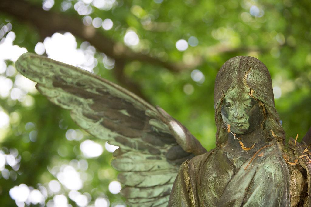 broken angel 2/2